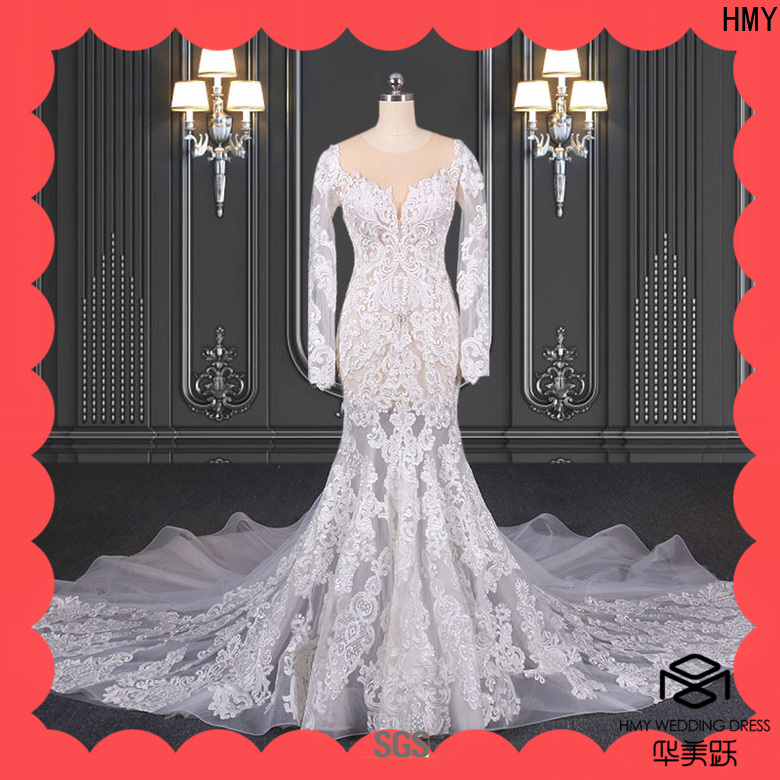 New wedding gowns and their prices Suppliers for wholesalers