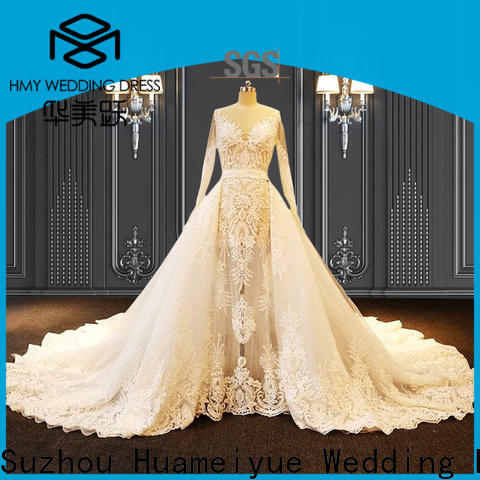 HMY bridle dress for business for wholesalers