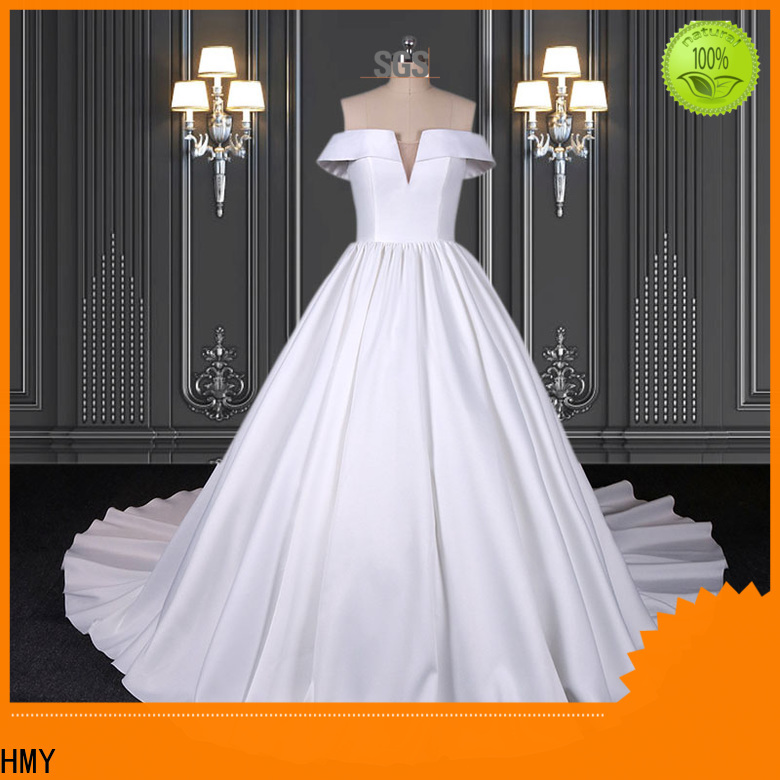 Wholesale bridal dresses and prices company for wedding dress stores