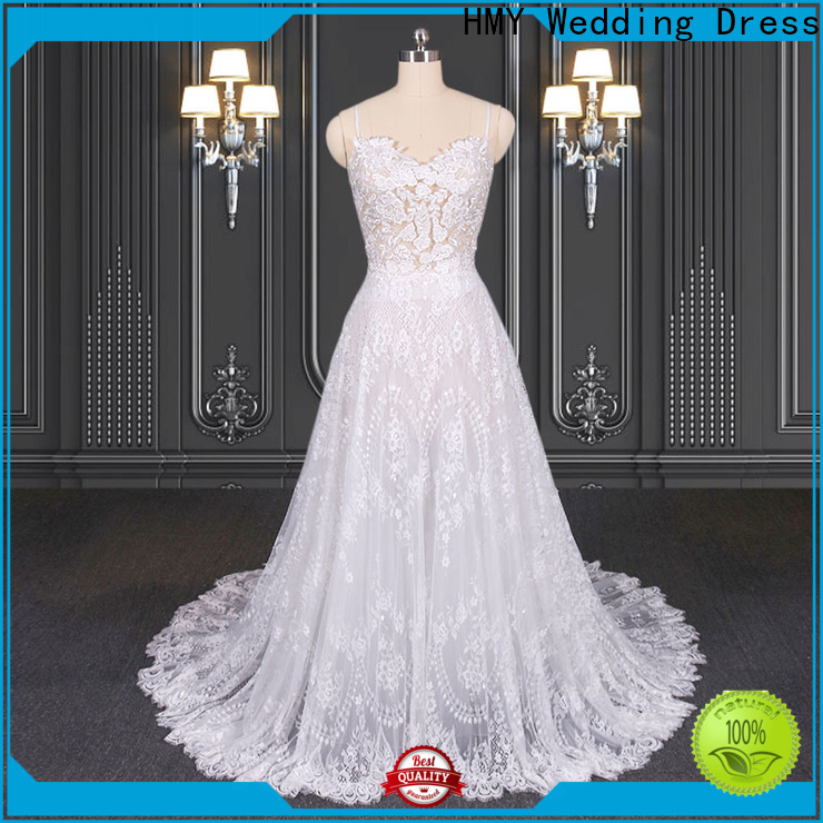 New in wedding dresses company for wedding dress stores