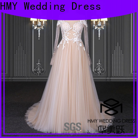 HMY bride & gown Suppliers for wedding party