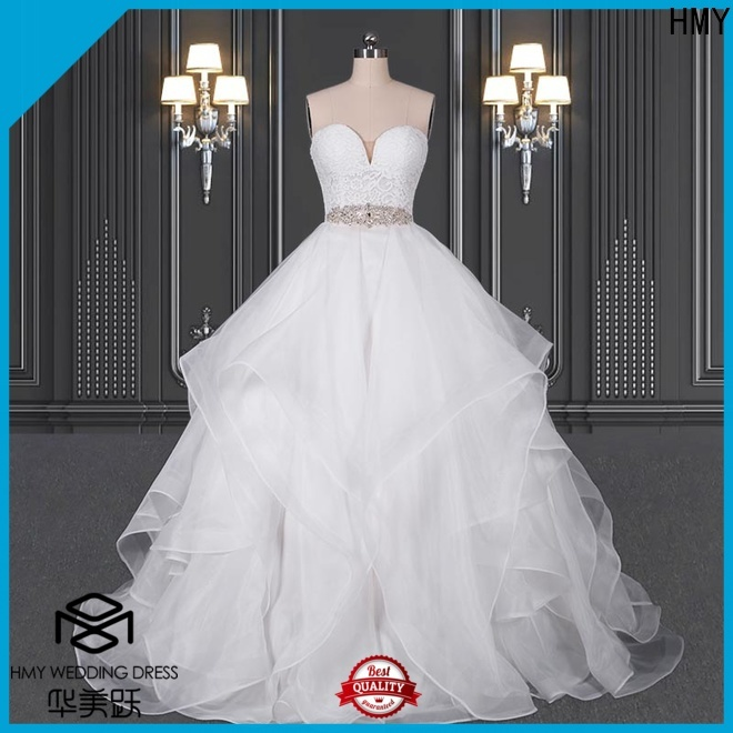 High-quality wedding dresses under 500 factory for wedding dress stores