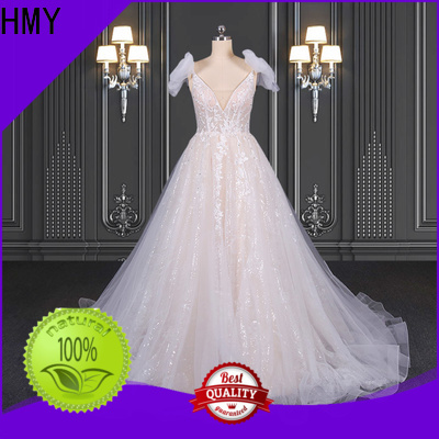 New bride to be gown manufacturers for wedding dress stores