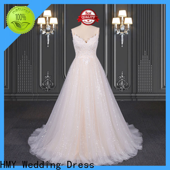 New vintage style wedding dresses Supply for wholesalers