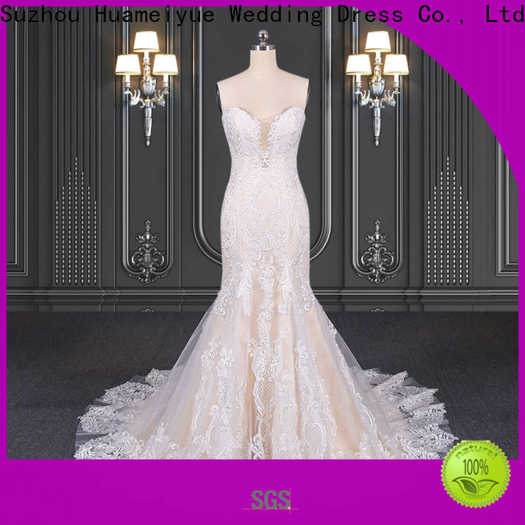 Wholesale wedding gown and bridesmaid dresses company for boutiques