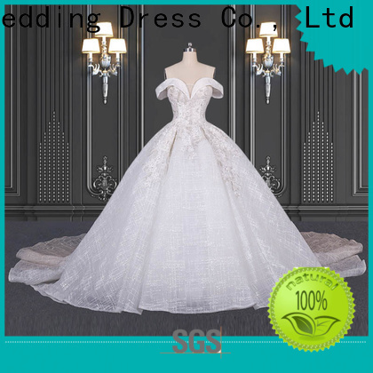 Top short wedding dresses Suppliers for brides