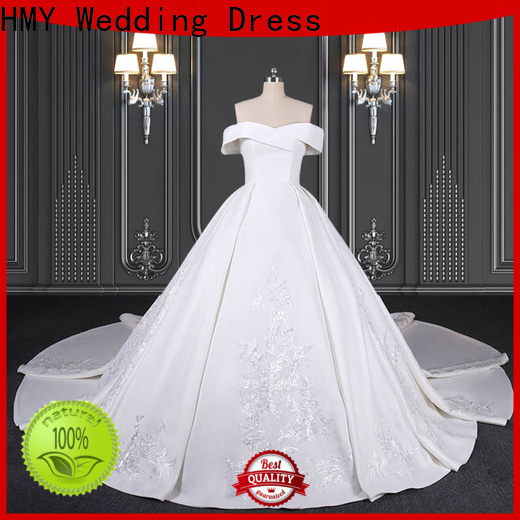 Top vintage bridal gowns Suppliers for wholesalers