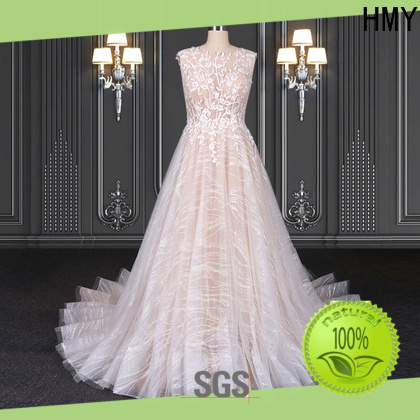 HMY bridal bridesmaid dresses Suppliers for wedding party