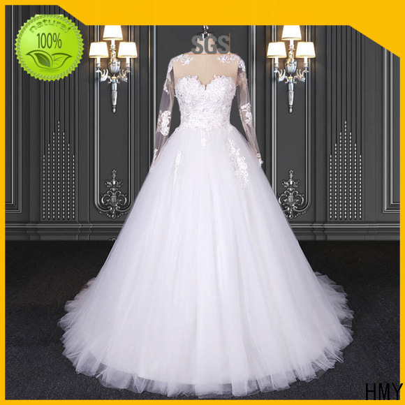 Top wedding wear gown company for boutiques