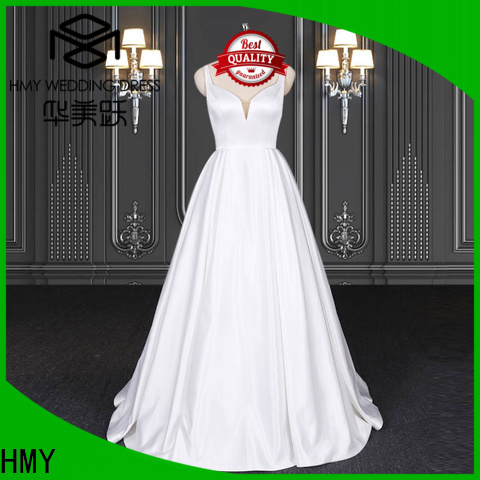 High-quality couture dresses factory for boutiques
