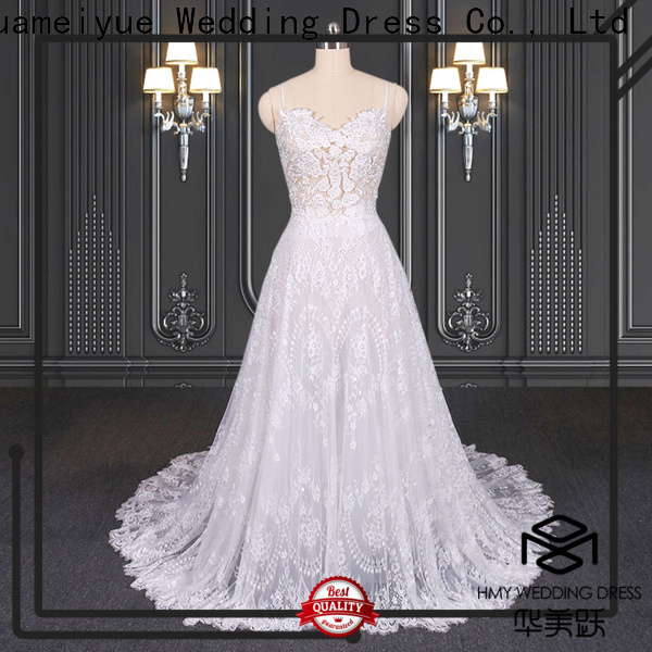 Custom bridle dress factory for wedding party