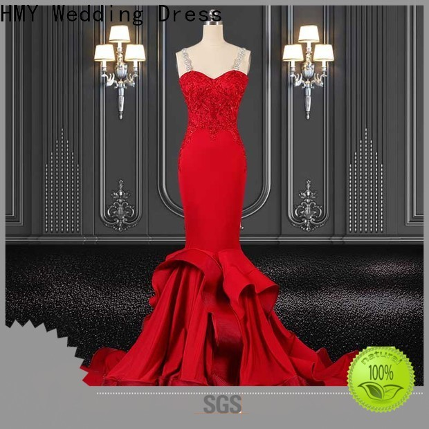 HMY pencil dress Supply for party
