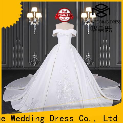 HMY Best 2012 wedding dresses Supply for brides