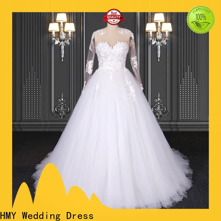 Wholesale find me a dress for a wedding manufacturers for wholesalers