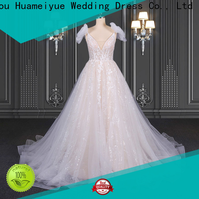 Latest bridle dress Suppliers for wedding party