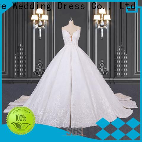 HMY irish wedding dresses company for wedding dress stores