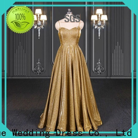 HMY evening wear gowns manufacturers for wholesalers