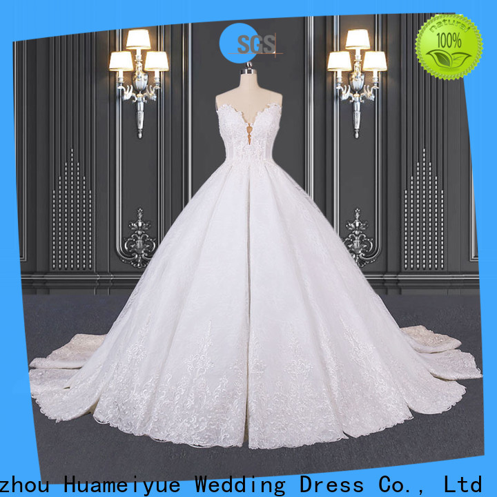 High-quality looking for a dress for a wedding manufacturers for boutiques