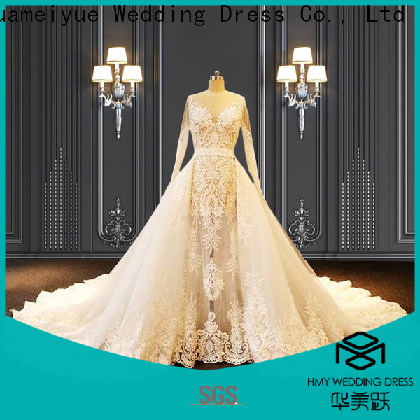 Wholesale bridal headpieces for business for wedding dress stores