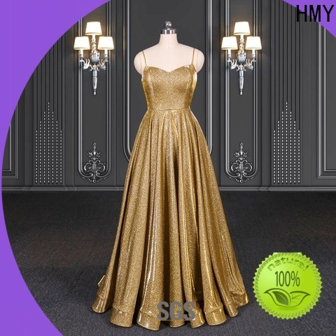 Best discount formal dresses manufacturers for wholesalers