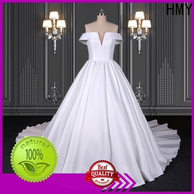 Custom informal wedding gowns Suppliers for wedding dress stores