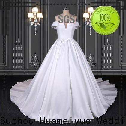 Best boho wedding dress maternity Supply for brides